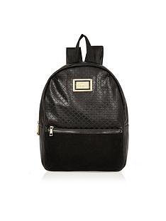 river-island-girls-backpack