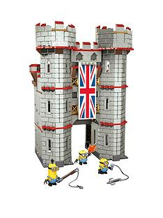 megabloks-mega-bloks-dm-adventure-castle