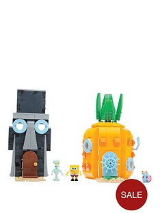 megabloks-mega-bloks-spongebob-squarepants-bad-neighbours-set