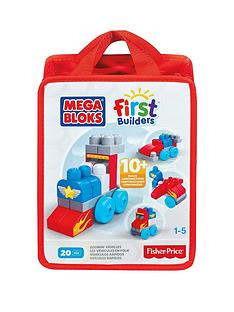megabloks-first-builders-zoomin-vehicles