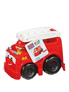mega-bloks-first-builders-freddy-fire-truck