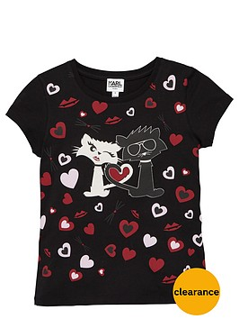 karl-lagerfeld-girls-choupette-in-love-t-shirt