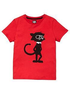 karl-lagerfeld-boys-bad-boy-t-shirt
