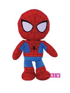 marvel-superheroes-chunky-20-inch-spiderman