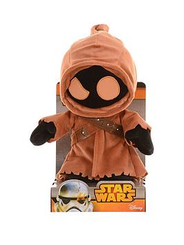 marvel-star-wars-10-inch-jawa