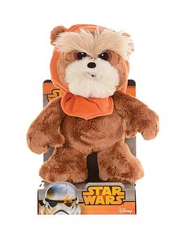 marvel-star-wars-10inch-ewok