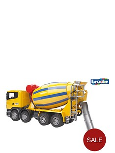 bruder-scania-r-series-cement-mixer-truck