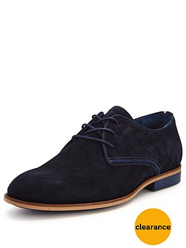tommy-hilfiger-campbell-2b-formalnbspderby-shoes
