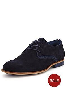 tommy-hilfiger-tommy-hilfiger-campbell-2b-formal-derby-shoe