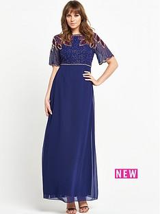 v-by-very-beaded-maxi-dress