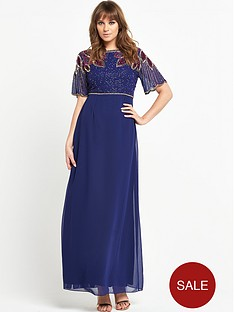 v-by-very-petite-beaded-maxi-dress