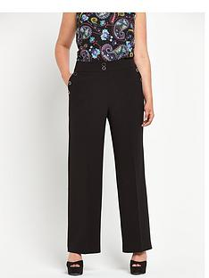 so-fabulous-wide-leg-button-pocket-trousers