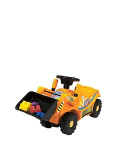 grow039n-up-mega-loader