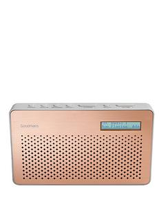 goodmans-canvasnbspdab-radio-copper