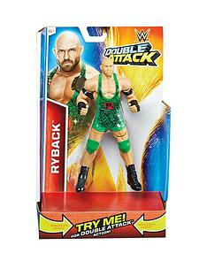 mattel-wwereg-super-strikerstrade-figure-assortment