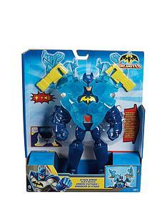 mattel-batman-10-inch-light-amp-sound-figure-assortment