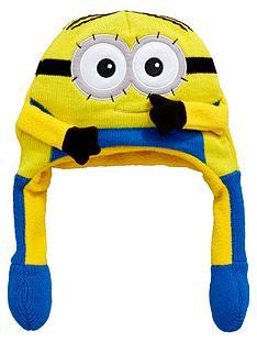 minions-flipeez-minion-dave-hat