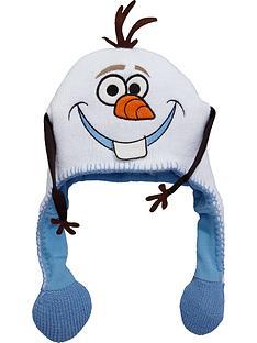 disney-frozen-flipeez-frozen-olaf-hat