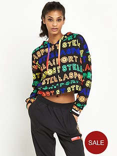 adidas-stellasport-fz-hoodie-aopnbsp