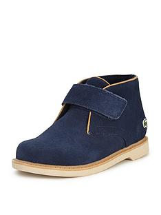 lacoste-lacoste-toddler-sherbrooke-boots
