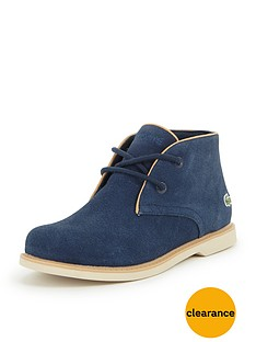 lacoste-lacoste-sherbrooke-boots