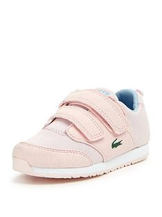 lacoste-toddler-girls-light-trainers