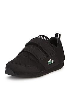 lacoste-toddler-light-trainers