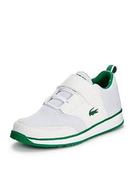 lacoste-junior-light-trainers