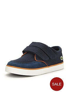 lacoste-lacoste-toddler-strap-sevrin-shoes