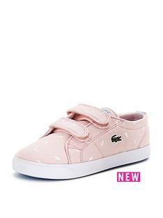 lacoste-lacoste-toddler-marcel-print-canvas-shoes