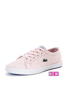 lacoste-lacoste-marcel-print-canvas-shoes
