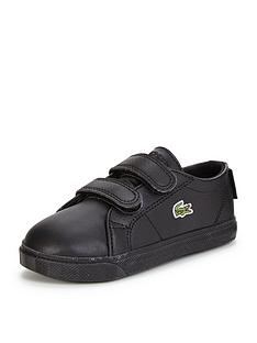 lacoste-lacoste-toddler-marcel-strap-shoes