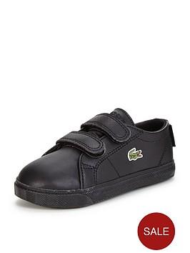 lacoste-toddler-marcel-strap-shoes