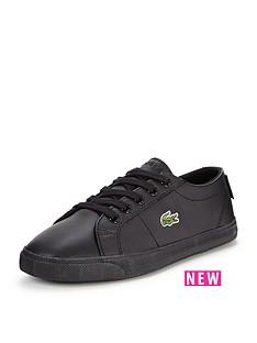 lacoste-lacoste-marcel-lace-up-shoes