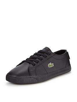 lacoste-marcel-lace-up-shoes