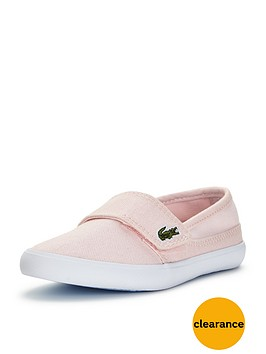 lacoste-toddler-marice-shoes