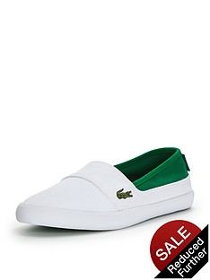 lacoste-youth-marice-shoes