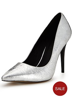 shoe-box-simone-high-heel-pointy-court-silver-snake