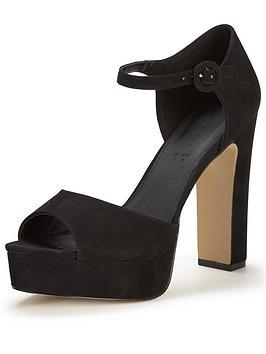 shoe-box-sawyer-platform-block-heel-sandal