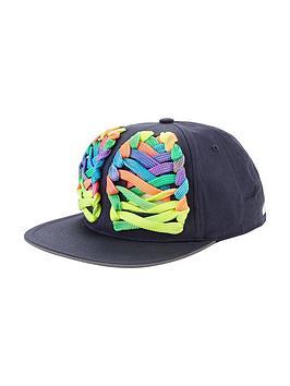 adidas-stellasport-lace-cap