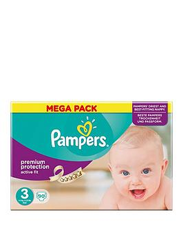 pampers-active-fit-mega-pack-midi-90039s