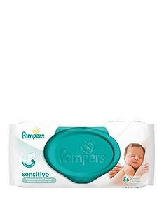 pampers-baby-wipes-sensitive-unscented-24-packs