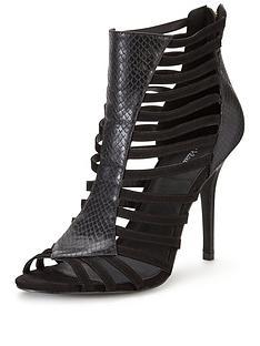 myleene-klass-selby-strappy-heeled-gladiator-sandal