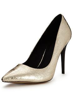 shoe-box-pointed-stiletto-metallic-court-shoe