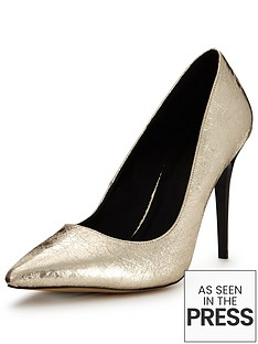 shoe-box-pointed-stiletto-metallic-court-shoe