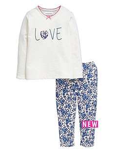 ladybird-baby-girls-love-top-and-leopard-leggings-set-2-piece