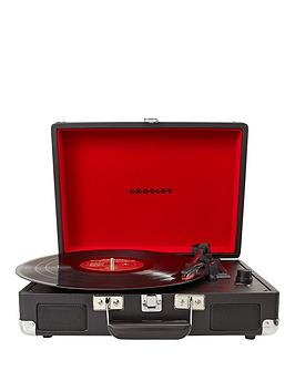 crosley-cruiser-turntable