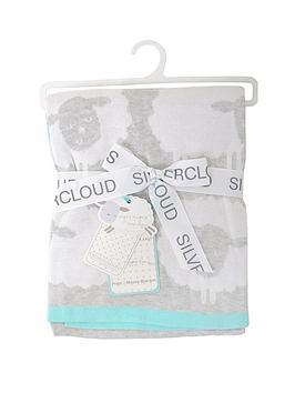 silvercloud-counting-sheep-pram-blanket