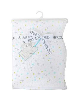 silvercloud-counting-sheep-cot-bed-coverlet