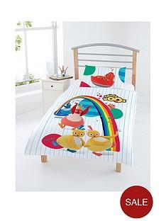 twirlywoos-toddler-duvet-cover-set
